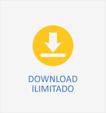 download_ilimitado